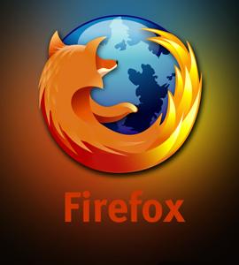 Mozilla firefox скачать бесплатно без регистрации.